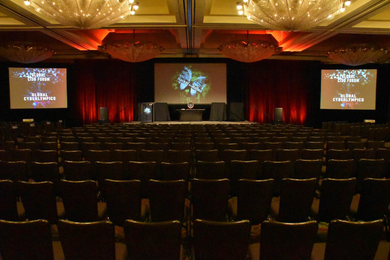 hacker-halted-auditorium