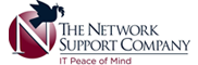 networksupportco-slider
