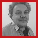 Michael J. Masucci