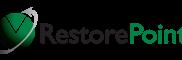 restorepoint-slider
