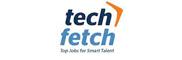 techfetch-slider