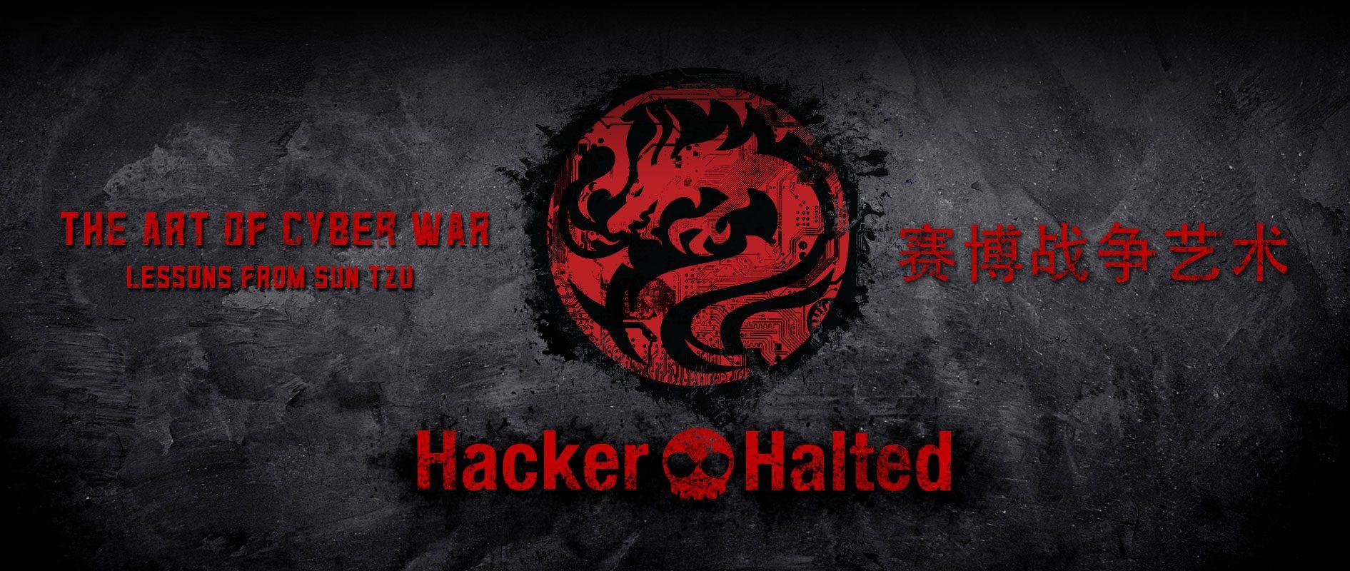 hh-artofcyberwar-4