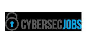 cybersec jobs