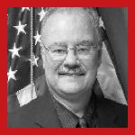 Roy E. Wilson