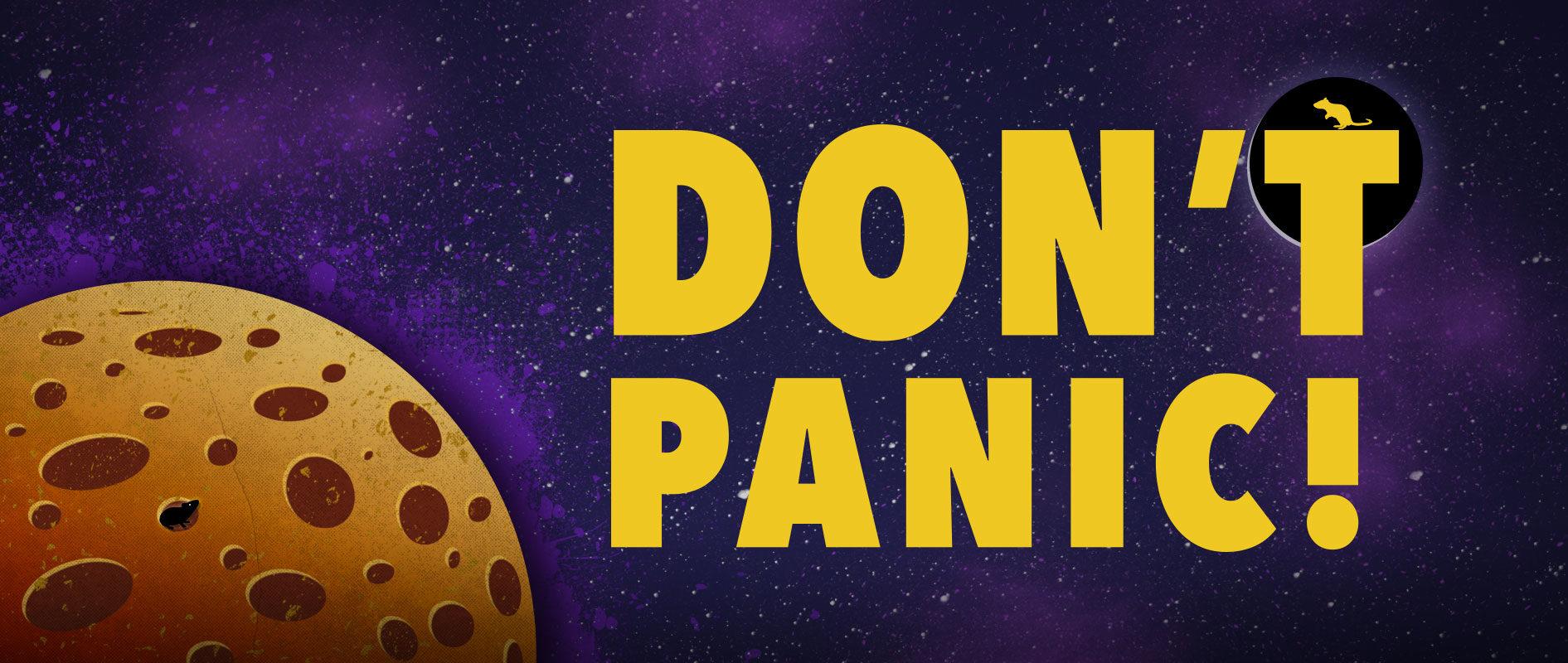 HH-Slide-DontPanic-2