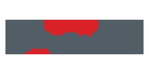 Crossmatch web - Sponsors 2018