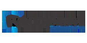 rampant technologies - Sponsors 2018