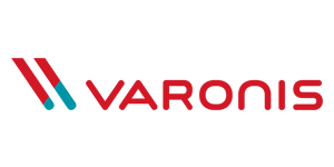 Varonis web - Sponsors