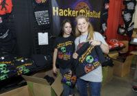 hacker_thurs_18-211