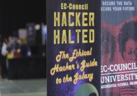 hacker_thurs_18-212