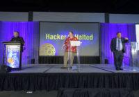 hacker_thurs_18-238