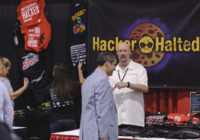 hacker_thurs_18-62