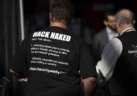 hacker_fri-55