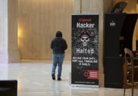 hacker_fri-56