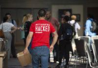 hacker_fri-66