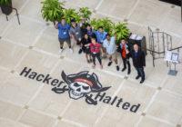 hacker_fri-76