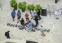 hacker_fri-78