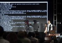 hacker_thurs-137