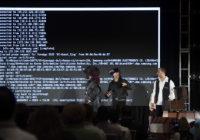 hacker_thurs-138