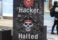 hacker_thurs-2