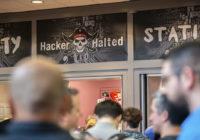 hacker_thurs-269