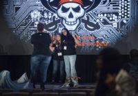 hacker_thurs-334