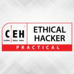 CEH-Practical-150x150.jpg