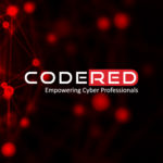 CodeRed-Subscription-150x150.jpg