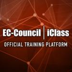 ECC-iclass-150x150.png
